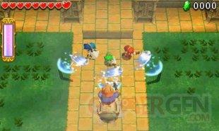 The Legend of Zelda Tri Force Heroes  (8)