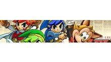 The Legend of Zelda Tri Force Heroes Famitsu1