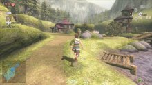 The Legend of Zelda Twilight Princess HD  (1)
