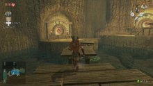 The Legend of Zelda Twilight Princess HD  (6)