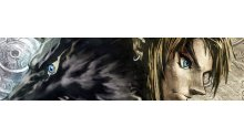 The Legend of Zelda Twilight Princess HD test impressions verdict note 1