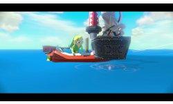 The Legend of Zelda Wind Waker images screenshots 08