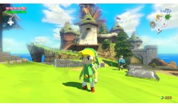 The Legend of Zelda Wind Waker images screenshots 09