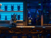 The LEGO Batman Movie image 1