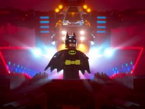 The LEGO Batman Movie image 2