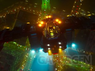 The LEGO Batman Movie image 5