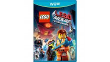 the-lego-movie-videogame-cover-jaquette-boxart-us-wiiu