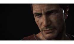 The Making of Uncharted 4 A Thief s End Pushing Technical Boundaries Part 1 PS4