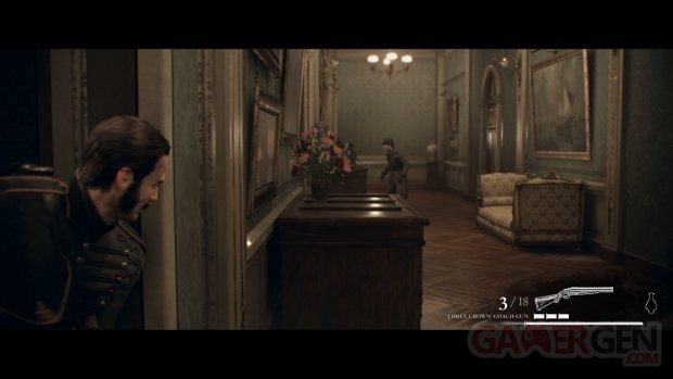The Order 1886 19 02 2015 screenshot (11)