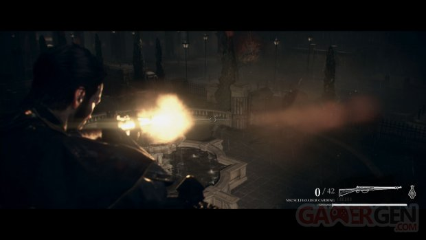 The Order 1886 19 02 2015 screenshot (1)