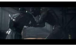 The Order 1886 19 02 2015 screenshot (5)