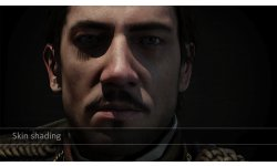 The Order 1886 28 07 2013 screenshot 2