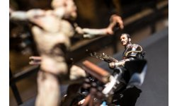 The Order 1886 31 08 2014 figurine 3