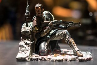 The Order 1886 31 08 2014 figurine 4