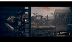 The Order 1886 (3)