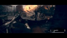 The Order 1886 (6)