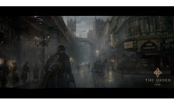 the order 1886 artwork ps4 gamescom 03