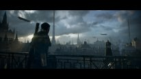 The Order 1886 images screenshots 1