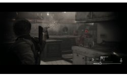 The Order 1886 images screenshots 4