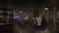 The Order 1886 images screenshots 8