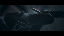 The Order 1886 mode photo 5