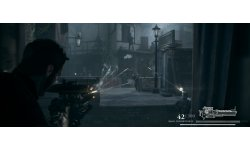 The Order 1886 Screenshot 27052014 (7)