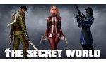 The Secret World : Funcom va relancer son MMORPG, l'histoire gratuite pour tous