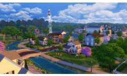 The Sims 4 09 06 2014 (5)