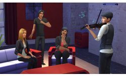 The Sims 4 21 08 2013 screenshot (14)