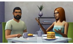 The Sims 4 21 08 2013 screenshot (15)