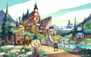The Snack World 07 04 2015 art 1