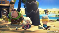 The Snack World 07 04 2015 screenshot 5