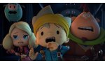 the snack world panique chup arrivera bien occident