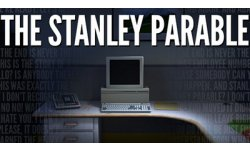 The Stanley Parable Intro 00