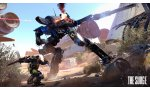 the surge deck13 focus home interactive test review verdict notes