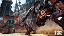 The Surge image screenshot 1