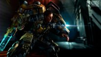 The Surge images screenshots 2