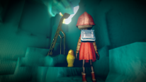 The Tomorrow Children 16 08 2016 sceenshot (1)
