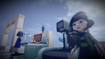 The Tomorrow Children 16 08 2016 sceenshot (2)