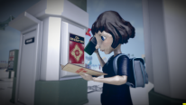 The Tomorrow Children 16 08 2016 sceenshot (5)