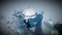 The Tomorrow Children 16 08 2016 sceenshot (6)