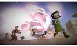 The Tomorrow Children 18 06 2015 screenshot 3