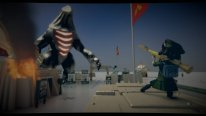 The Tomorrow Children gamescom 2014 captures 1