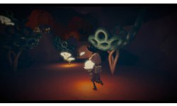 The Tomorrow Children gamescom 2014 captures 8