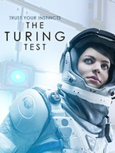 the-turing-test-pc-download