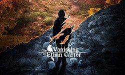 The Vanishing of Ethan Carter : l'aventure entre mystère et horreur officialisée et datée sur Switch