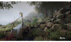The Vanishing of Ethan Carter ScreenShot 01