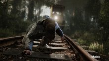 The Vanishing of Ethan Carter_ScreenShot_02