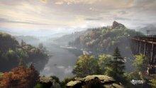 The Vanishing of Ethan Carter_ScreenShot_03