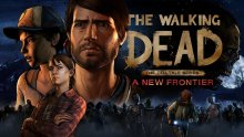 The-Walking-Dead-A-Telltale-Game-Series-A-New-Frontier_artwork